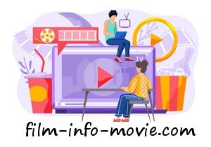 動画配信サイト(有料・無料)VODを上手に選ぶコツや話題作を紹介【film-info-movie.com】